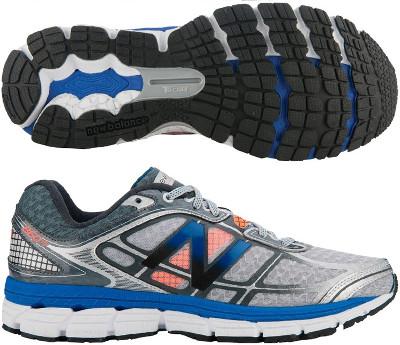 New Balance Shoe Austin Tx