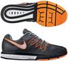 Nike Air Zoom Vomero 10