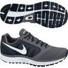 Nike Zoom Vomero 8