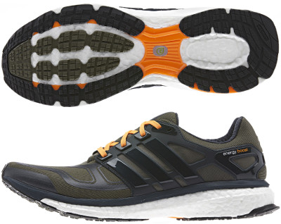 e7e8ff633cd Adidas Energy Boost 2 for men in the US  price offers