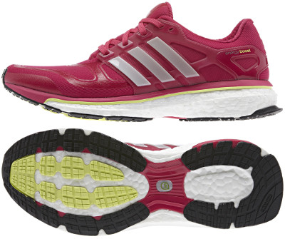 751b35c177f Adidas Energy Boost 2 for women in the US  price offers
