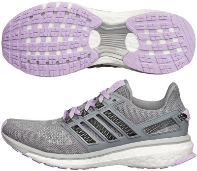 Adidas Energy Boost 3 for women in the US: price offers ...