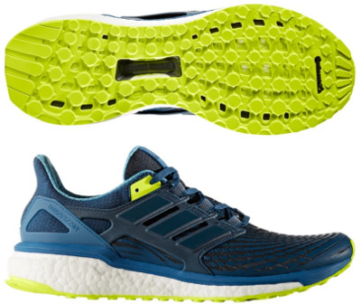 new arrival 8a048 08041 Adidas Energy Boost 4