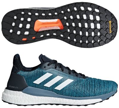 Abultar maletero Impresión  Adidas Solar Glide for men in the US: price offers, reviews and ...