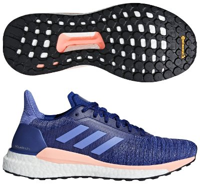 a2470b1d5c142 Adidas Solar Glide for women in the US  price offers