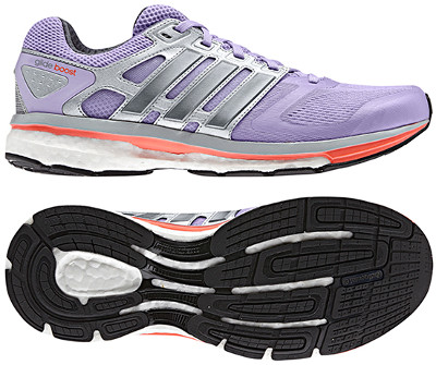 bd88c95b9b0 Adidas Supernova Glide Boost for women in the US  price offers ...