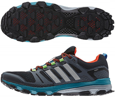 b6770dfe3e7550 Adidas Supernova Riot 6 for men in the US  price offers