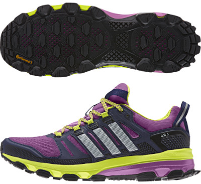 8001ce6313056 Adidas Supernova Riot 6 for women in the US  price offers
