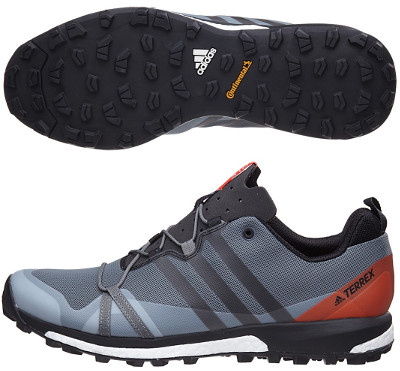 professional sale fast delivery lower price with Adidas Terrex Agravic