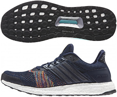 adidas ultra boost for overpronation