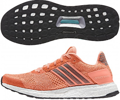Adidas Ultra Boost ST for women in the US  price offers 03774a893e