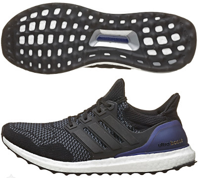 def8ea638dd1e9 Adidas Ultra Boost for men in the US  price offers