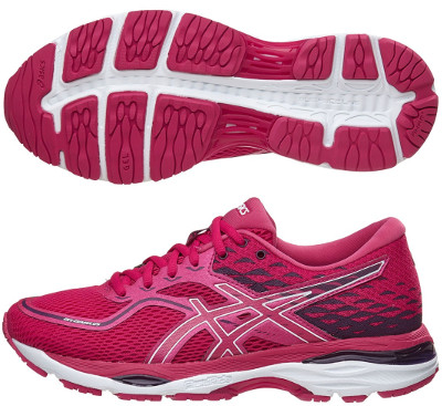 provocar zorro Ten cuidado  Asics Gel Cumulus 19 for women in the US: price offers, reviews and  alternatives | FortSu US