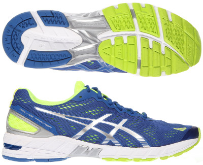 asics ds trainer 19 mens