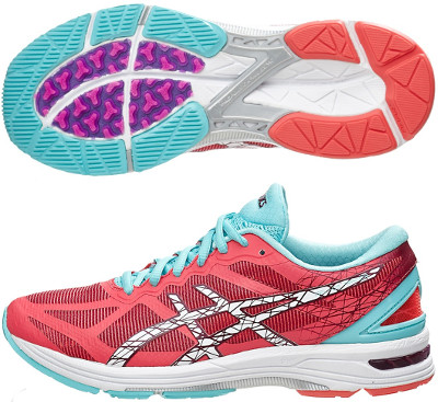 Asics Gel DS Trainer 21 for women in the US  price offers 243fd6e390