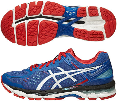 22 OffersReviews The Kayano Asics And For Gel UsPrice In Men 0OP8ZNnXwk