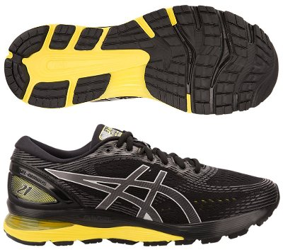 check out 9f118 c9208 Asics Gel Nimbus 21
