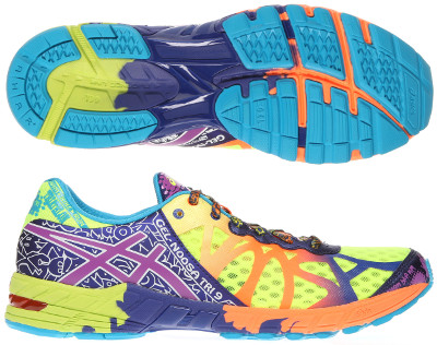 Asics Gel Noosa Tri 9 for men in the US  price offers 666494c68b6d3