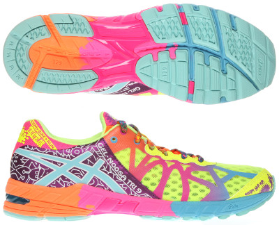 Asics Gel Noosa Tri 9 for women in the US  price offers d36a6275c920c