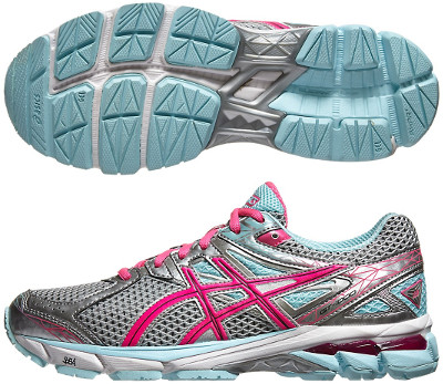 marco Normalmente neumático  Asics GT 1000 3 for women in the US: price offers, reviews and alternatives  | FortSu US