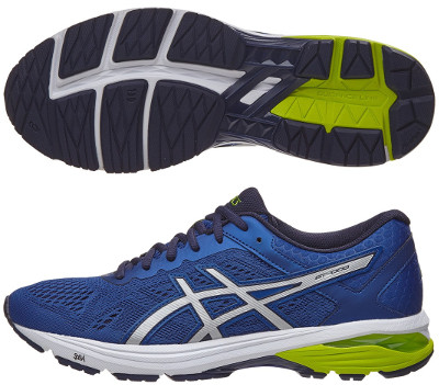 Asics GT 1000 6 for men in the US  price offers, reviews and ... 184c6de2ff12