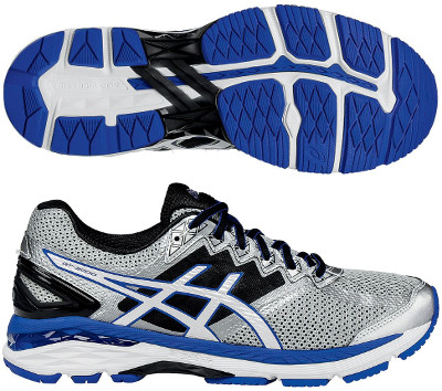 Asics GT 2000 4 for men in the US  price offers 577d0d49f1