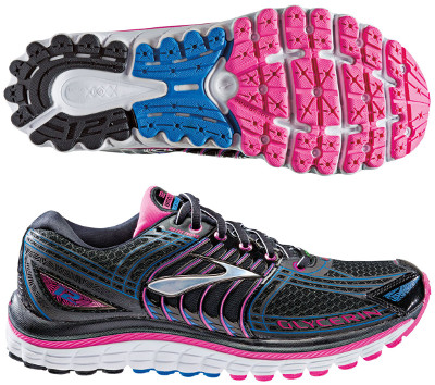 406b182e6a7 Brooks Glycerin 12 for women in the US  price offers