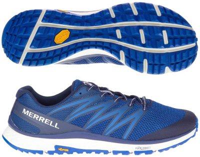 Merrell Bare Access XTR