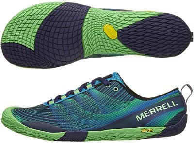 Merrell Vapor Glove 2