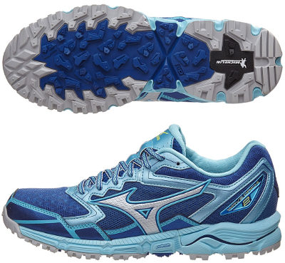 Mizuno Wave Daichi 2 for women in the US  price offers 829ca4eff81