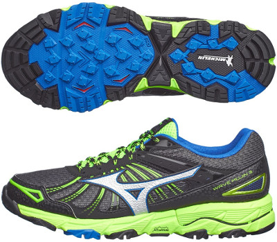 84a4ded77177 Mizuno Wave Mujin 3 for men in the US: price offers, reviews and ...