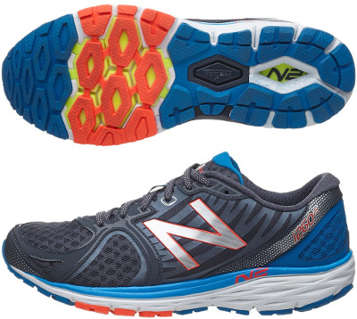 New Balance Menn 1260 u5Q7nd2g