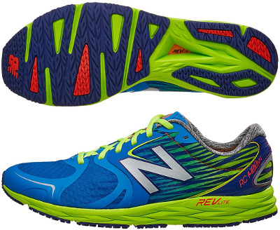 new balance 1400v4 mens running shoes