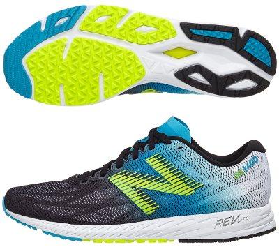 best sneakers b0f90 28db3 New Balance 1400 v6