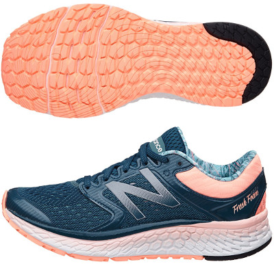 chaussures running new balance 1080 v7