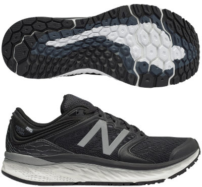 new balance fresh foam 1080 v8 pas cher