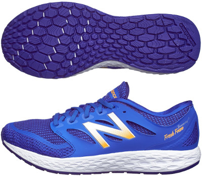 New Balance Fresh Foam Boracay v2