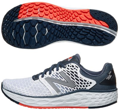 abbef7da6e6 New Balance Fresh Foam Vongo v3 for men in the US  price offers ...