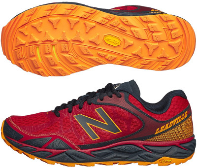 new balance leadville v3 homme