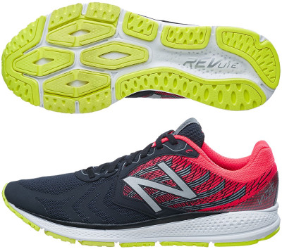 best service 05919 f90f9 New Balance Vazee Pace v2 for men in the US: price offers ...