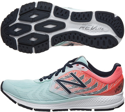 New Balance Vazee Pace v2 for women in the US: price offers ...