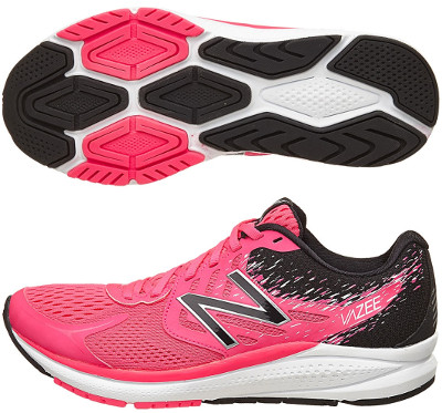 Empresa Además Frágil  New Balance Vazee Prism v2 for women in the US: price offers, reviews and  alternatives | FortSu US