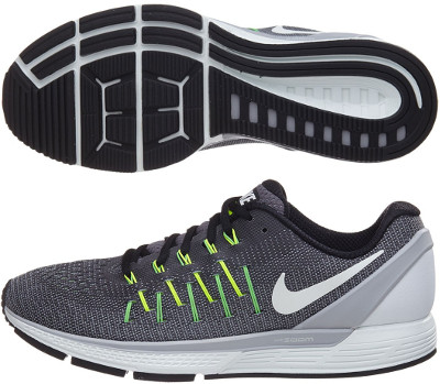 solamente exagerar tabaco  Nike Air Zoom Odyssey 2 for men in the US: price offers, reviews and  alternatives | FortSu US