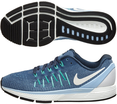 db19fbf41d530 Nike Air Zoom Odyssey 2 for women in the US  price offers