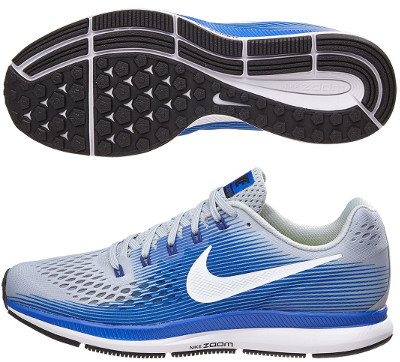 fc1b7afa4e74 Nike Air Zoom Pegasus 34 for men in the US  price offers