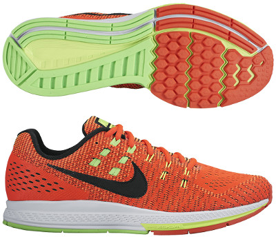 f29f82a715f Nike Air Zoom Structure 19 for men in the US  price offers
