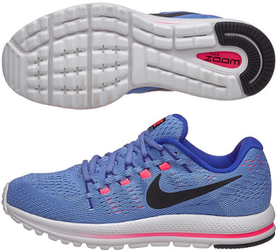 Nike Zoom For UsPrice OffersReviews Vomero 12 Air The Women In 3FKlJ1cTu