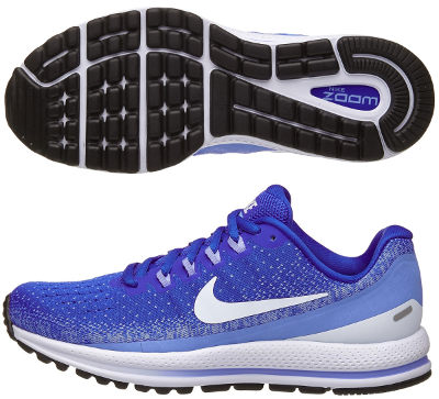547a8f27234a Nike Air Zoom Vomero 13 for women in the US  price offers