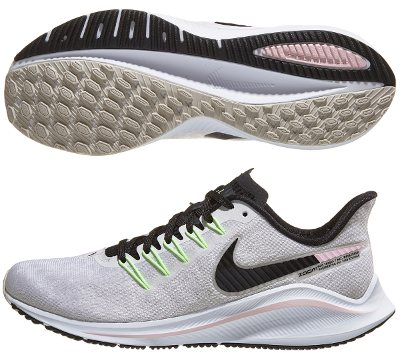 get cheap cba1c ecba1 Nike Air Zoom Vomero 14
