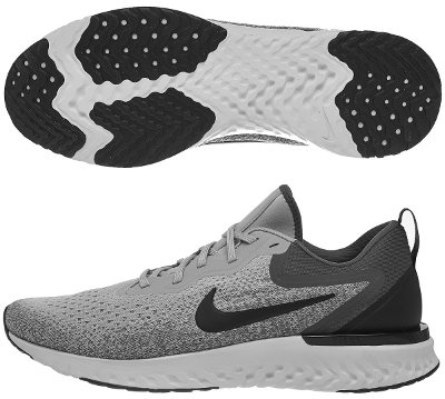 0ac425aa14 Nike Odyssey React for men in the US: price offers, reviews and ...